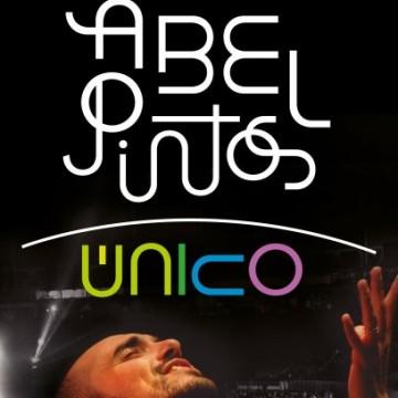 Abel Pintos – (Motivos – vivo)
