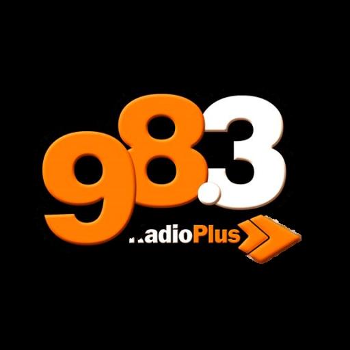 Radio Plus 98.3