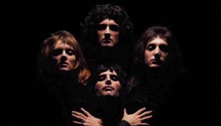 «Bohemian Rhapsody» rompe récords en YouTube