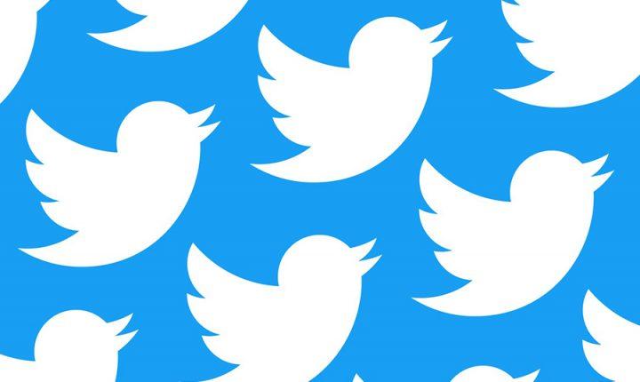 La nueva versión de Twitter web trae modo oscuro y cuentas múltiples