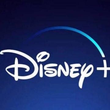 Disney+ está listo para competirle a Netflix