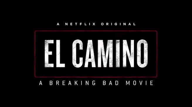 Este es el primer adelanto de la película de Breaking Bad