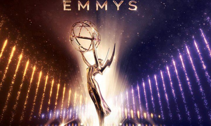Estos son los ganadores de los Emmys 2019