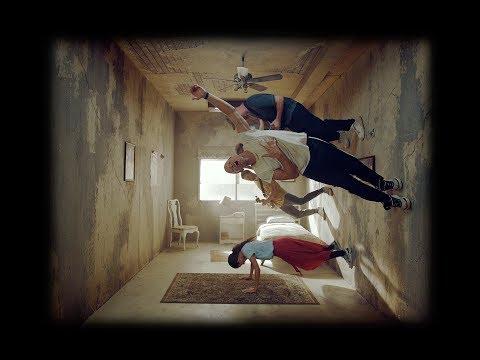 Coldplay regresa con dos nuevas canciones: 'Orphans' y 'Arabesque'