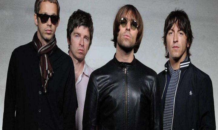 ¿Vuelve Oasis?: el mensaje de Liam Gallagher que ilusiona a los fanáticos