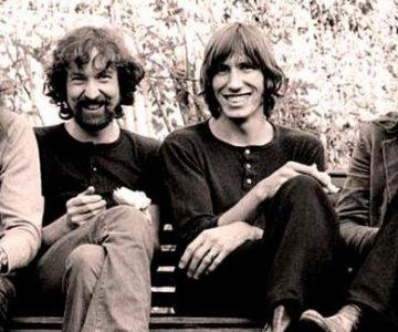 Pink Floyd sube a las plataformas de streaming musicales rarezas de todas las épocas y cancones inéditas