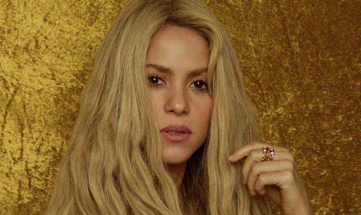 Shakira, Coldplay, Justin Bieber y Miley Cyrus harán un festival benéfico