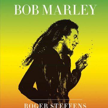 Por qué 'Tanto que contar' es la biografía más completa de Bob Marley