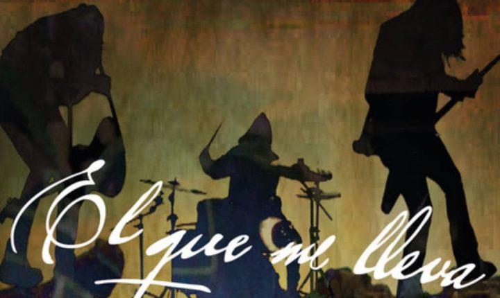 La Renga estrenó «El que me lleva», adelanto del nuevo disco
